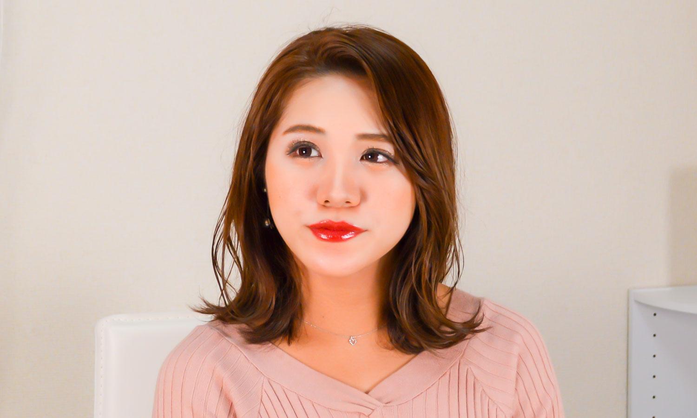 Meiさん